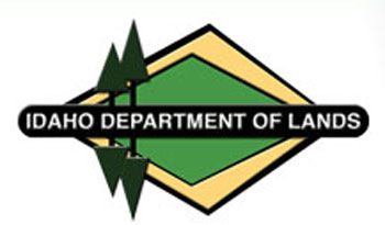 Idaho Dept. of Lands